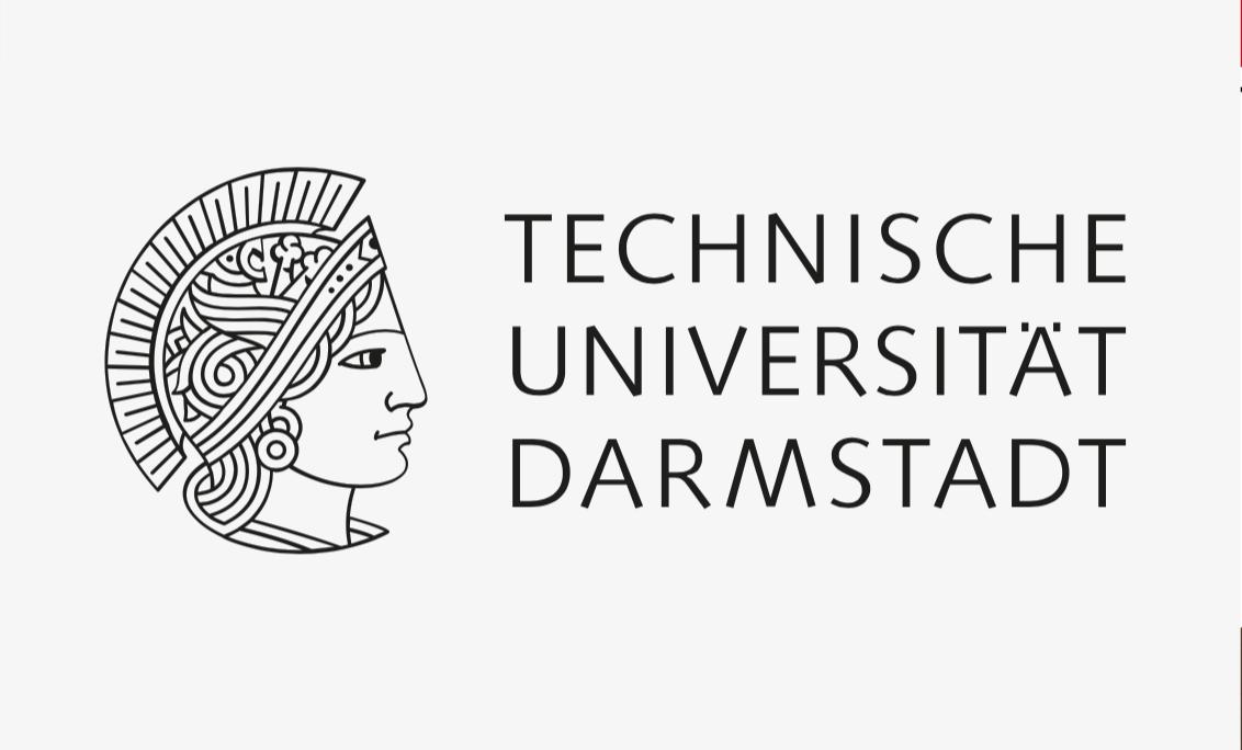 Logo von Alumni TU Darmstadt